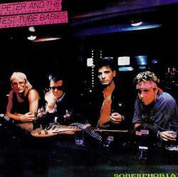 1986-soberphobia (1)