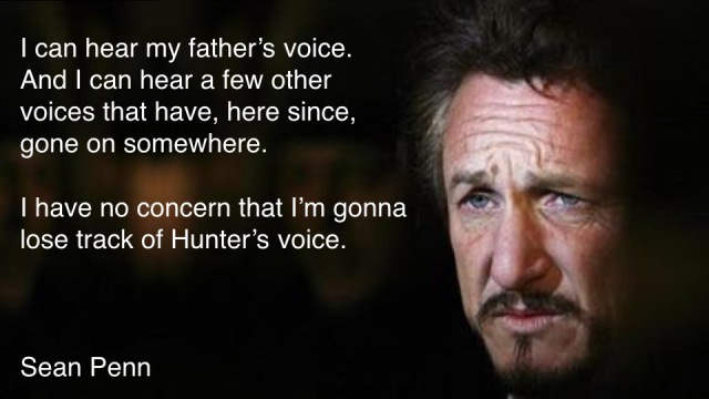 i-can-hear-my-father-sean-penn