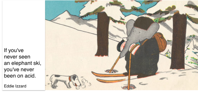 if-youve-never-seen-an-elephant-ski