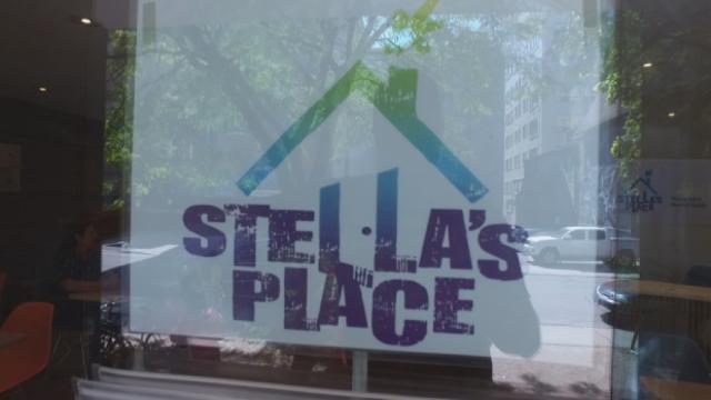 stellas-place