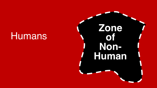 zone-of-non-human