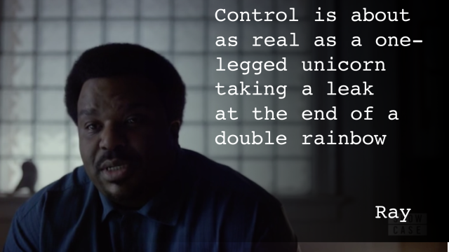 control-is-about-as-real