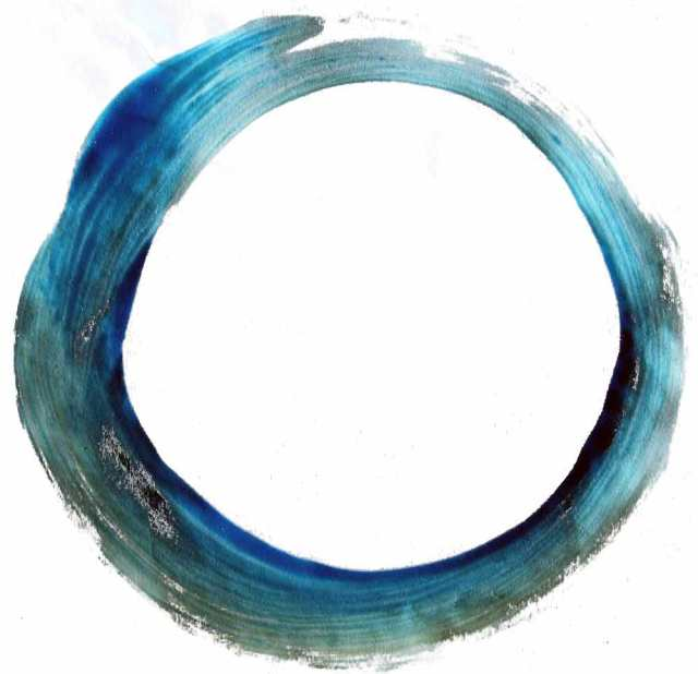 bluecircleweb