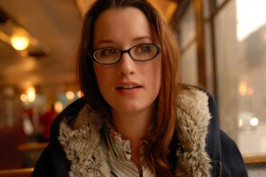 ingridmichaelson_general_use_photo
