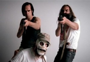 grinderman-heathen-child-video-608x423