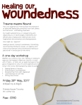 healing-our-woundedness-fri26may2017poster