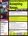 accepting-voices-mntreal-april-2017-poster