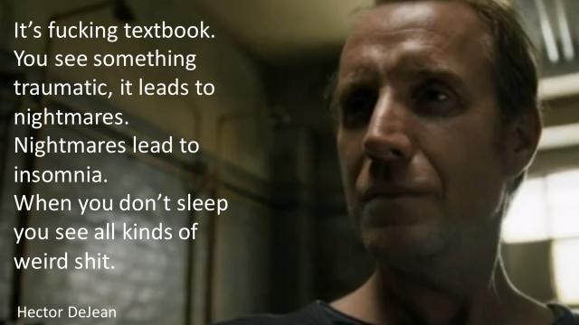 fuckin-textbook