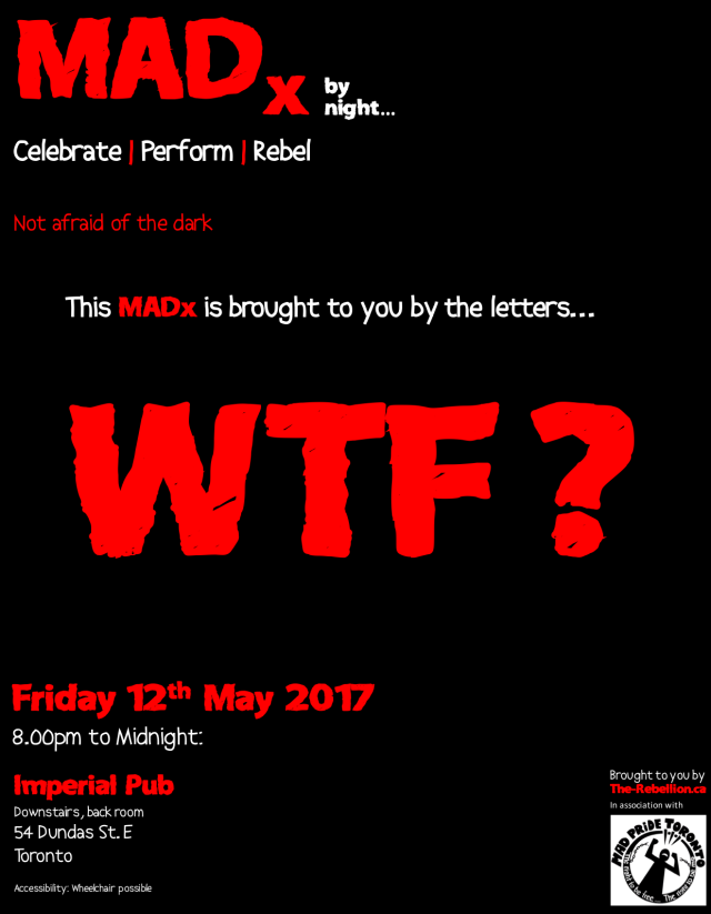 madx-wtf-poster-12may2017