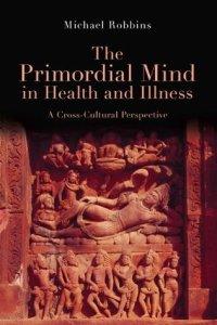 primordial-mind
