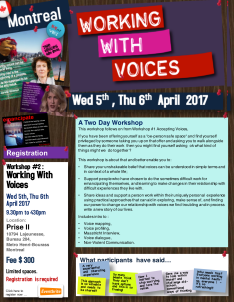 working-with-voices-april-2017-montreal