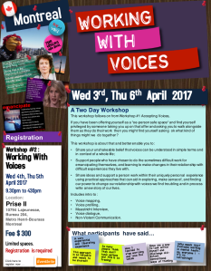 working-with-voices-montreal-april-2017-poster