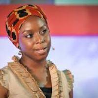 The danger of a single story - Chimamanda Ngozi Adichie