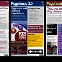 Psychosis 2.0 Infosheet