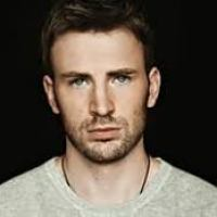 "Chris Evans on learning to live with his ""noisy brain"""