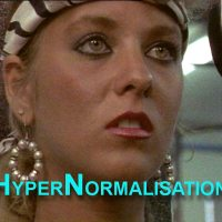 Hypernormalization - Adam Curtis