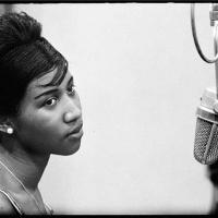 R.E.S.P.E.C.T.    |    Aretha Franklin