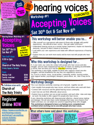 Accepting Voices POSTER OCT.2021
