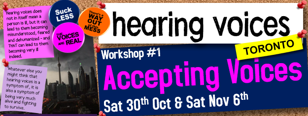 Header-Accepting Voices OCT 2021