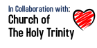 Holy Trinity In assoc with...